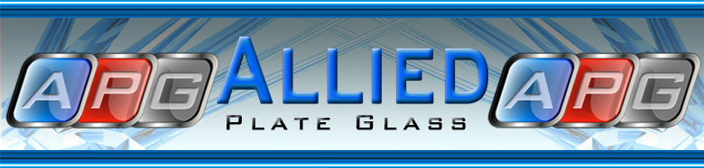 Allied Plate Glass